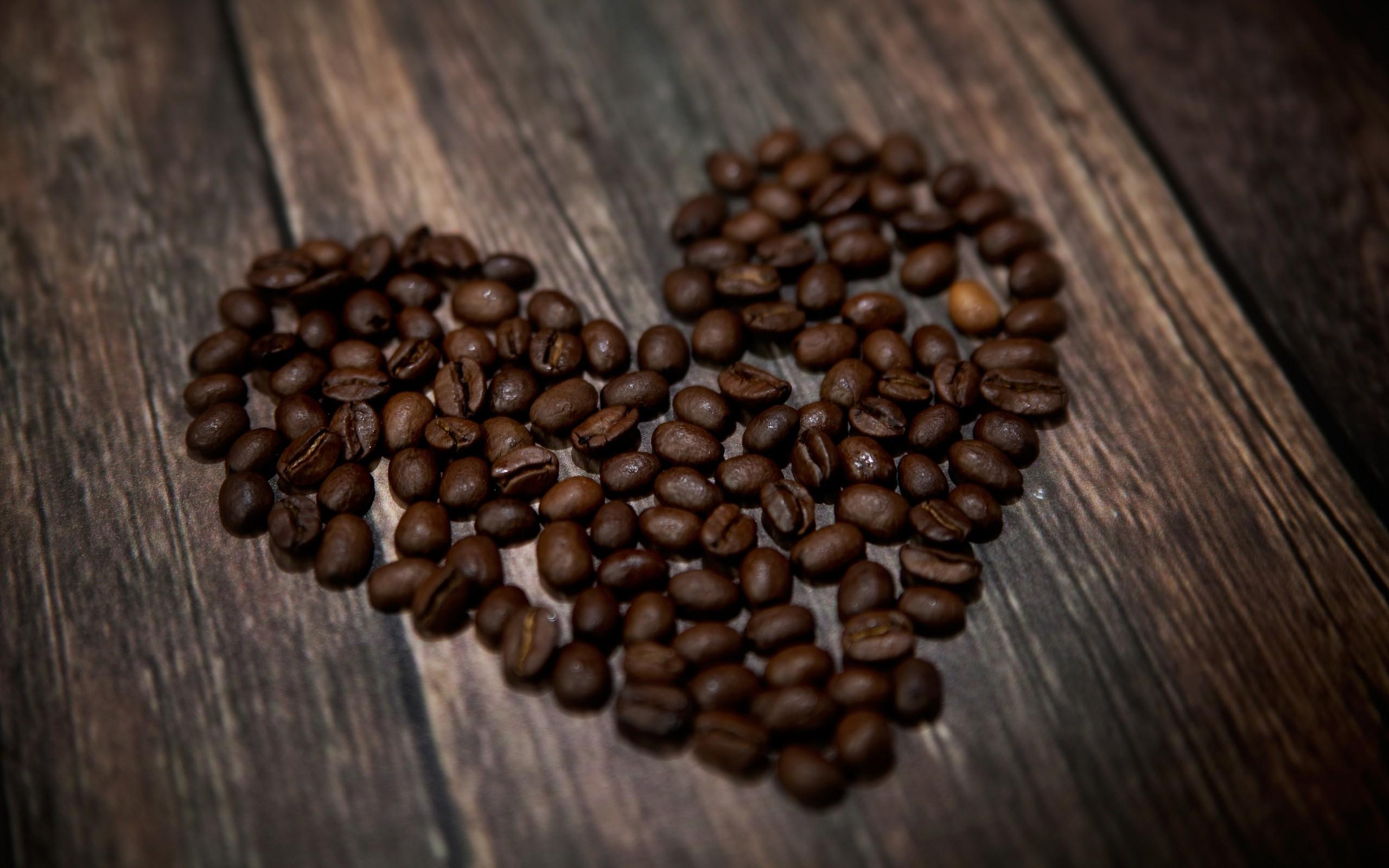 Beneficios Terapeuticos Del Café