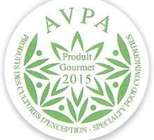 jocutla gourmet AVPA 2015