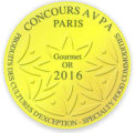 Jocutla medalla oro AVPA