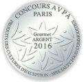 jocutla medalla plata AVPA
