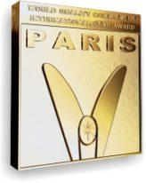 jocutla premio estrella internacional 2011