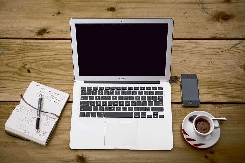 Un Buen Razonamiento Con El Café  – Superar Los Exámenes