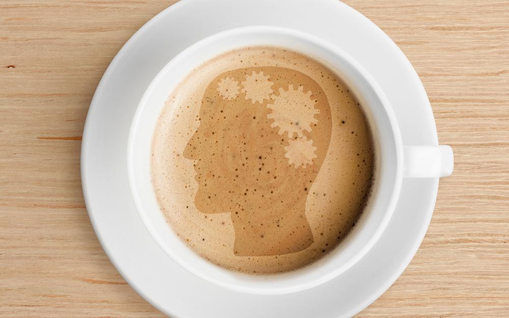 El Café Y La Memoria
