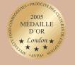 london_medalla