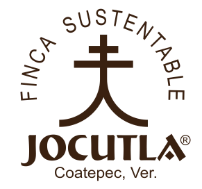 Finca Jocutla